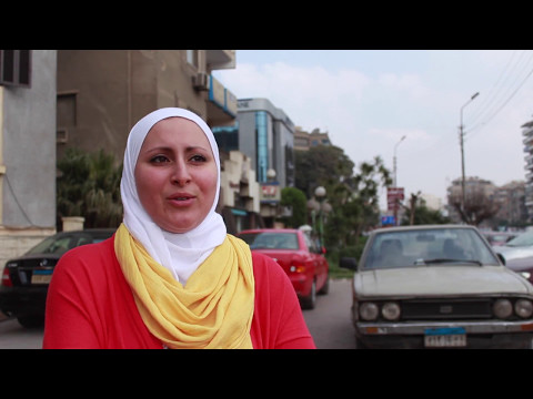 Street Ideas episode 3 Cairo, Egypt   my next business idea
