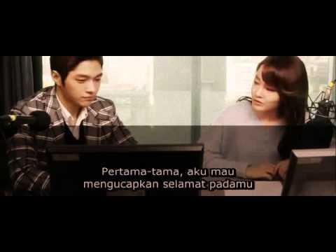 My Lovely Girl  Ep 14 Bahasa Indonesia -  Drama Korea