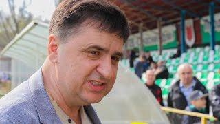 FC Poltava - Shakhtar (Ukrainian Cup, match canceled)
