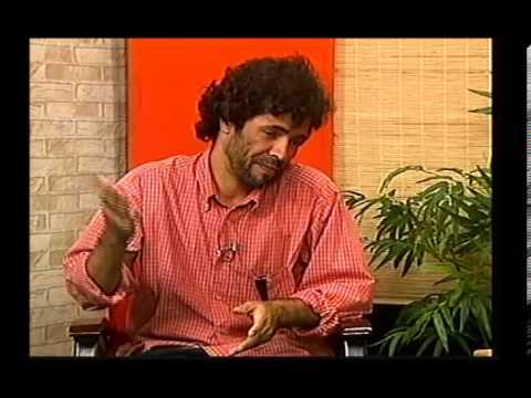 CGMAX TV - Claudio Duarte
