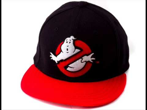 Old School NonStop Party Ghost Mix ( DJ YHEL EXCLUSIVE REMIX )