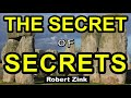 The Secret of Secrets - Manifest with the Law of Attraction
