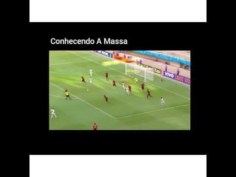 Vitória 1x1 Atlético-Mg melhores momentos 29/05/2016 campeonato brasileiro
