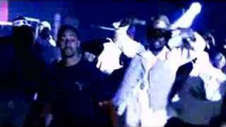 Anything Can Happen - Wyclef Jean and Lauryn Hill
