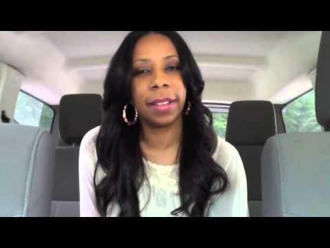 Top of the BLOGS! #57: Bey's Cut, Tameka vs. Usher, BScott vs. BET, R&B Divas LA & more