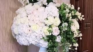 Сид холл свадьба дочери начальника налоговой СКФО