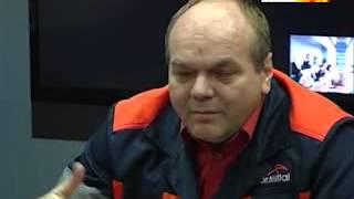 В компании Арселор Миттал Темиртау подтвердили, что намерены сократить численность персонала на несколько тысяч человек(, 2013-02-07T03:54:26.000Z)
