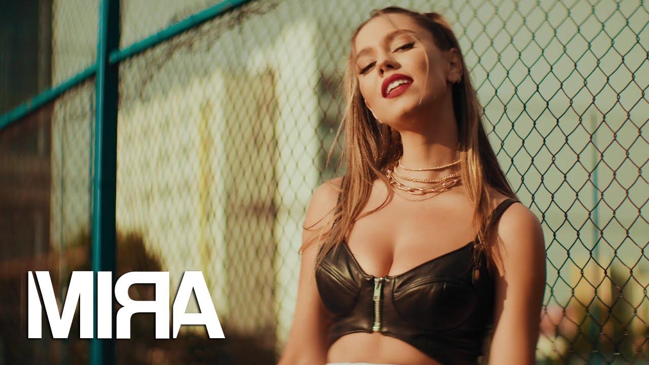 MIRA - Dragostea din tei (Official Video)