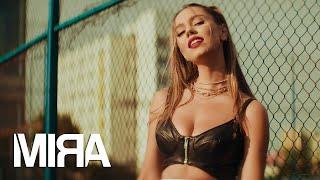 Смотреть клип Mira - Dragostea Din Tei