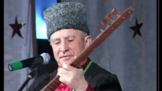 Ашукь Хидир Йииз гъалахъ мудусан Tabasaranar.ru