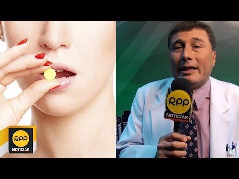 Efectos viagra femenino
