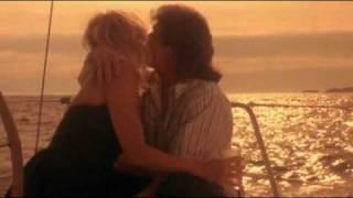 Bird on a Wire (1990) Mel Gibson, Goldie Hawn