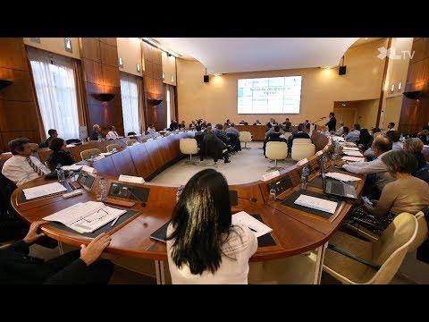 Le Département des Landes soutient le monde HLM