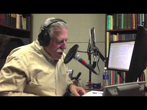 Cessationist Call-in Day #2: Special Webcast