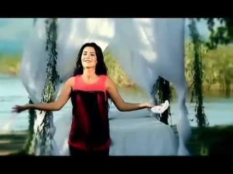 Ay Gördüm Allah Havin  ( official video )