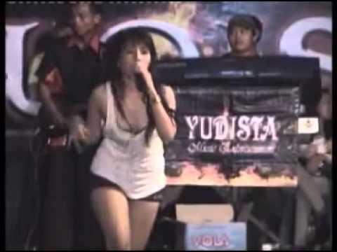 lina geboy GOYANG SEKSI DAT   YouTube