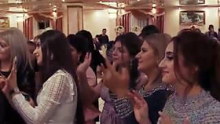 Езидская свадьба Максим и  Роксана