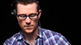 """Torin Schmitt feat. Ryan Merchant - """"Follow"""" Trailer"""