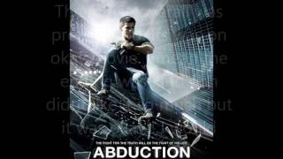 Abduction Review and Taylor Launter and Lily Collins Split!! P.O #2