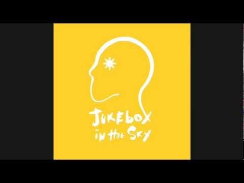 Slacker - Free Man (Original Mix)