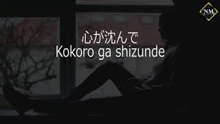Gambar cover もしもまたいつか - Moshimo Mata Itsuka - Ariel Noah feat Ariel Nidji [Video Lirik]