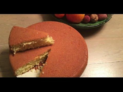recette-de-gâteau-au-yaourt.-l'atelier-de-juliette