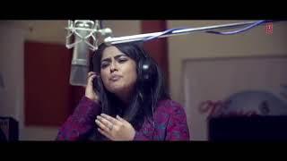 Yaar 17 sector best punjabi song for friendship