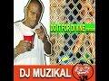 Download DO IT FOR DI VINE REGGAE- DJ MUZIKAL MP3 song and Music Video