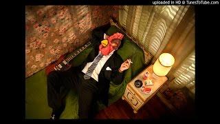 Brock Berrigan - The Celebration Song