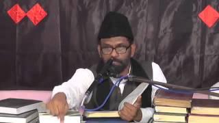 Kamran Hyder-Why Shia Hate Munafiq & Sunnis Misconception of munafiq as sahaba Tafseer ibn Kaseer bk