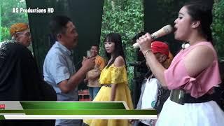 Kehilangan - Ria Harmonis - Gelora SR 2018