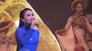 Tết Phát Tài - Cẩm Ly   Gala Xuân Phát Tài   Hoa Dương TV