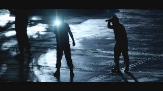 Gülsen ft. Ozan Colakoglu - Seyre dursun Ask Clip Klip HQ HD