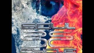 Soul Cycle - Soul Cycle II - 01 Instar - Soul- Reborn