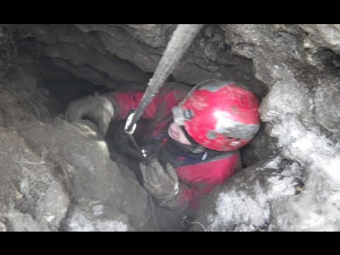 The Abyss - Geographic Exploration Documentary (Ontario, Canada)