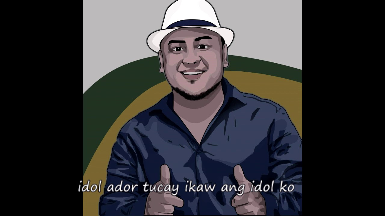 IDOL ADOR TUCAY SONG - STILL ONE