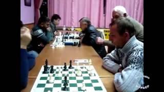 Чемпионат Одесской области по шахматам, Измаил 2016(Чемпионат Одесской области по шахматам, Измаил 2016., 2016-11-11T14:18:52.000Z)