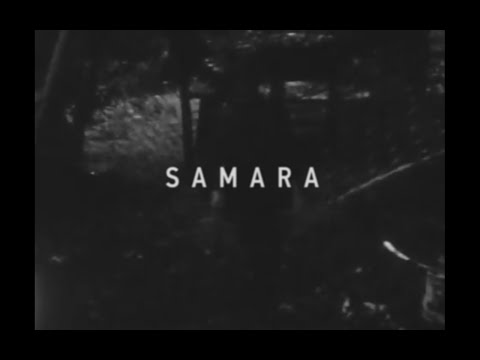 MixCult Radio Podcast # 178 Kirill Matveev - Samara