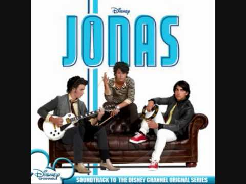 Jonas Brothers  Tell Me Why Full HQ + Download