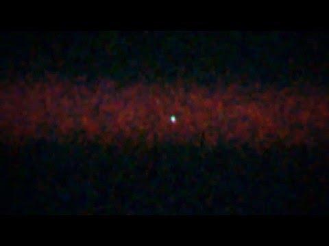 Pale blue dot | A tribute to Carl Sagan
