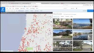 #166 Недвижимость в США. Инвестиции в Mobile House