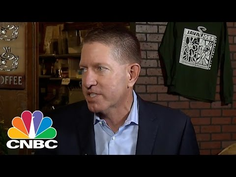 CEO: Donald Trump Can Win Iowa If He Stays On Message   Squawk Box   CNBC
