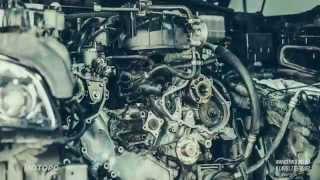 V8 Engine Infiniti. Замена цепи ГРМ Ниссан Инфинити. Ремонт Инфинити. Двигатель Инфинити.