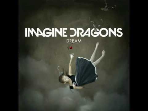 Imagine Dragons - Dream Legendado