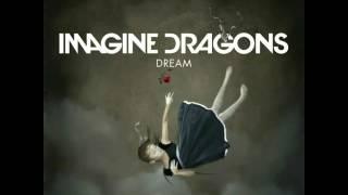 Video Imagine Dragons - Dream Legendado download MP3, 3GP, MP4, WEBM, AVI, FLV Januari 2018