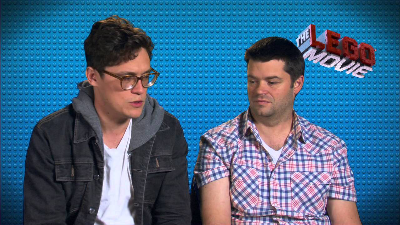 phil lord tweetphil lord and christopher miller, phil lord twitter, phil lord instagram, phil lord and christopher miller movies, phil lord imdb, phil lord net worth, phil lord and chris miller movies, phil lord of the flies, phil lord and chris miller the flash, phil lord the flash, phil lord tweet, phil lord miller, phil lord star wars, phil lord irene neuwirth, phil lord and chris miller imdb, phil lord director, phil lord lego oscar, phil lord biography, phil lord e christopher miller, phil lord chris miller easy a