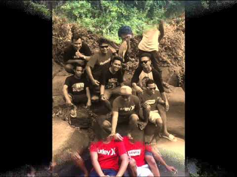 Mercy  band Bali Terbaru Tresna Tegangan Tinggi ( Sami Jaruh)