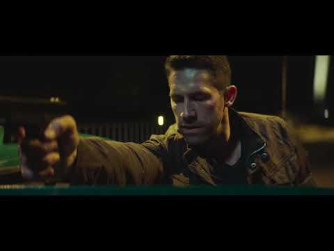 Scott Adkins LEGACY OF LIES Action Trailer deutsch HD german 2020 ganzer Film VoD Stream DVD Blu-ray