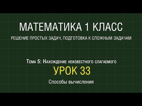 математика петерсон 1 класс знакомство с единицей измерения объема литр