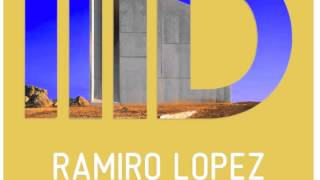 Ramiro Lopez - Backtrip - Intec
